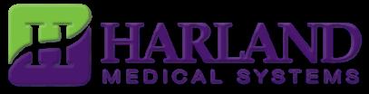 Harland Logo